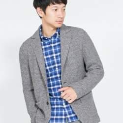 1万円台の救世主。羽織ればモテるSHIPSの最強ニットジャケット&着こなしテク