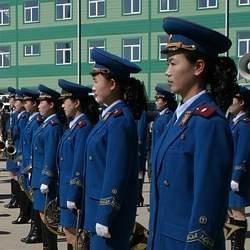 【書き起こし】北朝鮮で140日間捕虜となったジャーナリスト。彼女が学んだ「敵」の「人間らしさ」