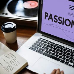 【書き起こし】80,000 Hours創業者「充実した職業に就くには情熱に従うべきではない」