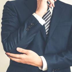 第二新卒必見!定義や転職のコツ・おすすめの転職サイトを徹底解説!