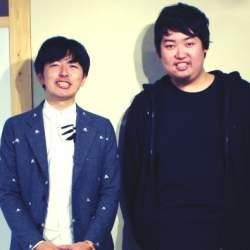 SNSが価値のマッチングを叶えた!『進撃の巨人』編集者×BASE鶴岡が考える「新しいモノの価値」