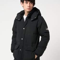 寒い冬のヘビロテアイテム「ダウンジャケット」は人気ブランドで押さえよう