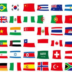 【書き起こし】どんな言語でも学べる5つのテクニック。7ヵ国語習得したシド・エフロモビッチの助言