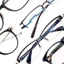 信頼できる全国メガネショップガイド「今、売れているのは?」