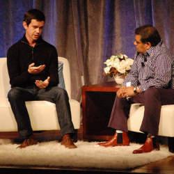 【書き起こし】Twitter創業者ジャック・ドーシーQ&A「投資者を得る正しい方法」編