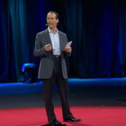 【書き起こし】「スタートアップが成功する主要因はタイミング」起業家ビル・グロースが提言