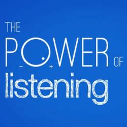 【書き起こし】世界有数の交渉人ウィリアム・ウリーが「真に聴く方法」を伝授!