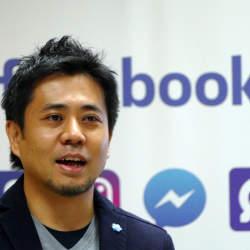 「インスタ映え」な1年だったFacebook、手ごたえある2017年の事業展開を振り返る