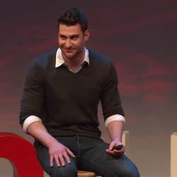 【書き起こし】「ジェネレーションY世代を惹きつける職場環境」若き起業家キービン・オールクが提唱