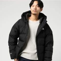 真冬の味方「ダウンジャケット」は有名アウトドアブランドから選ぼう