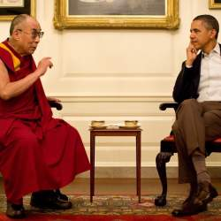 【書き起こし】ダライ・ラマから学んだ「わかりません」と言える勇気とその絶大な効果