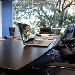 【書き起こし】イノベーションとミーティングは相性が悪い?創造性を促進する職場環境のつくり方