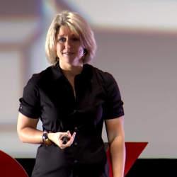 【書き起こし】イノベーションのプロが定義する「イノベーション・変革を呼び起こす3つの方法」