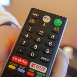 西田宗千佳のトレンドノート:「家電の音声対応」は連携よりも「機能」が重要だ