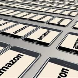 Amazonジェフ・ベゾスが弟に語った「対応能力」と「自立精神」「誇れる人生の歩み方」(前編)