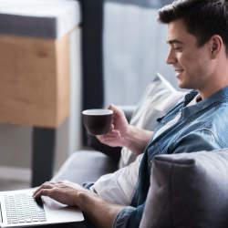 海外限定アイテム、サプリなど賢く買い物。人と差がつく海外ECサイトでスマートショッピング!