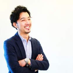 採用急募中のオープンエイト営業部長インタビュー!〜勢いのある自分、会社、仲間〜