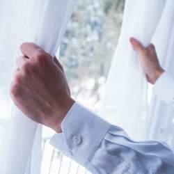 """「仕事スイッチ」を入れるポイントは""""朝""""にアリ!明日から実践したい朝習慣3選"""
