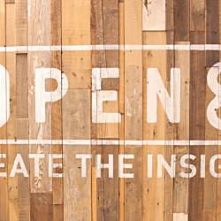 オープンエイト、オープンエントリー制度「Open E」をスタート!18歳から30歳まで誰でも選考対象に