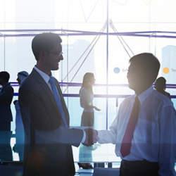 職場での「顔と名前の認識」が離職率を食い止める?カオナビ総研が調査