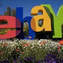 eBay創設者ピエール・オミダイア「インターネットは本質的に世界を変えていない」その理由を語る