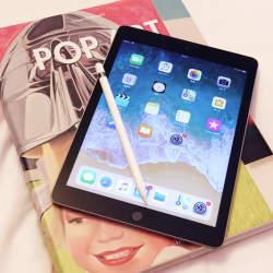 西田宗千佳のトレンドノート:新iPadとiPad Pro、今買うならどのiPadが正解?不正解?