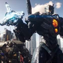 怪獣マニア&ロボットファン感涙「パシフィック・リム  アップライジング」決戦の地は東京!