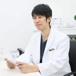 【連載】毛髪診断士のクリニックレビュー!「AGAINメディカルクリニック」