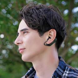 西田宗千佳のトレンドノート:ソニー「Xperia Ear Duo」が開く「ヘッドホン大進化」の時代