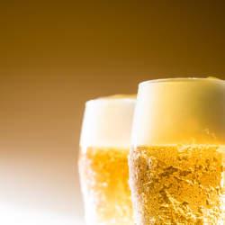 父の日ギフトの王道「ビール」:父親に贈るプレミアムなビール&ギフト特集