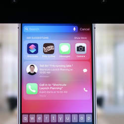西田宗千佳のトレンドノート:アップルはAIでの競争を、賢さより「自動化」「開発者との協力関係」で攻める