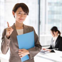 転職活動はいつ始めればいい? 入社までの転職活動の流れを徹底解説