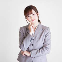 転職を成功に導くために必要な8つのポイント:転職成功の方法を年代別に解説!