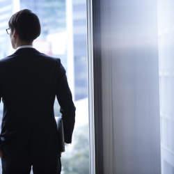 【30代の転職成功術】30代のリアルな転職事情を徹底解説!