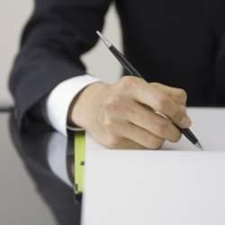 落ちない履歴書!転職活動を成功させる「志望動機」の書き方