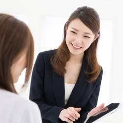 「転職エージェント」とは? 失敗しない転職エージェントの利用方法