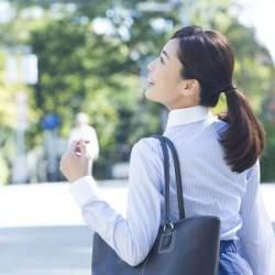 【転職面接・自己紹介】転職面接で役立つ「自己紹介」のコツ