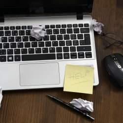 【例文】好印象を与える転職面接の日程調整・辞退メール