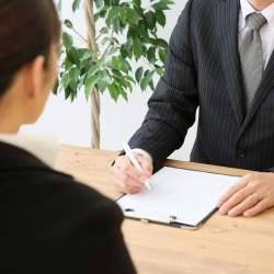 転職活動「自己PR」の構成・書き方|転職を成功に導く自己PRとは?