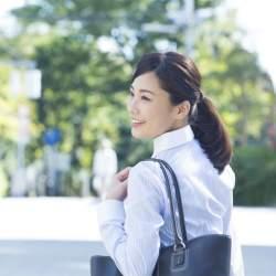 転職の不安を解消!転職前・活動中の不安解消法を年代別に解説