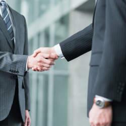 「就業規則」は転職前に必ずチェック! 就業規則の内容と注意点