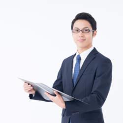 20代での転職はアリ?「20代のリアルな転職事情」を徹底解剖