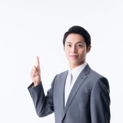 【社内・社外向け】退職挨拶メール&スピーチのポイントと例文
