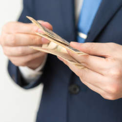 「額面給与」と「手取給与」の違いが転職後の待遇を左右する? 知っておきたい給与の仕組み