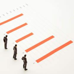 年収アップを狙う「3つの戦略」:年収アップを狙った転職での注意点を徹底解説!