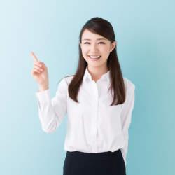【保険・年金の正しい手続き方法】退職後に欠かせない「保険・年金」手続きの仕方を解説!