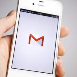 【図説】Gmail「アーカイブ機能」とは?基本の使い方・活用方法を画像付きで解説
