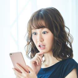 4割の日本人が「すべからく」を誤用!「すべからく」の意味・正しい使い方