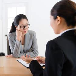 【例文】「職務経歴書の自己PR」の書き方|転職活動の悩みを解決!