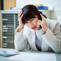 転職が失敗する原因は〇〇!絶対に転職を成功させるためのポイント5つ